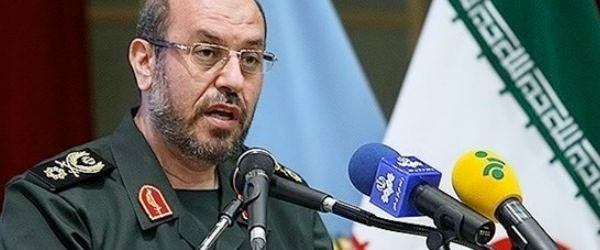 Top Iranian Official Warns Obama Could Be a Clone