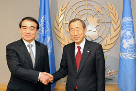 china-ban-ki-moon