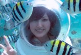 japanese-diver