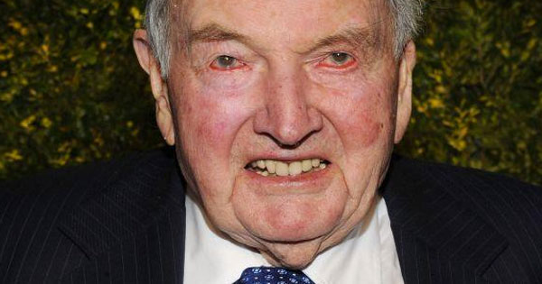 http://worldnewsdailyreport.com/wp-content/uploads/2015/04/david-rockefeller.jpg