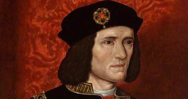"England: 11th Mysterious Death Attributed to ""Curse of Richard III"""