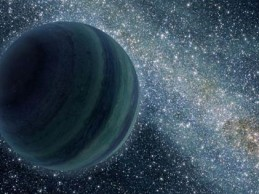 Ancient Sumerian Manuscript Predicted Discovery of 9th Planet 7,000 Years Ago