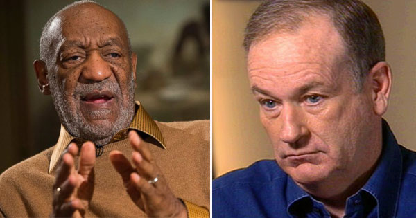 cosby-reilly