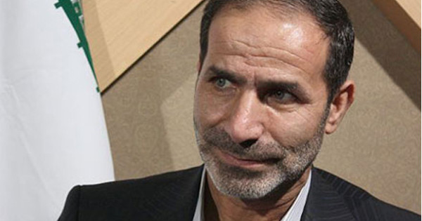 In 2013, Iranian Minister Safdar Rahmat Abadi had warned of a similar plot but was found dead in mysterious circumstances days later after being shot 6 times. His death was later dismissed as a suicide by authorities.