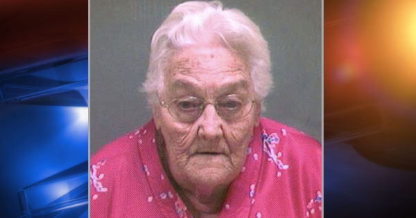84-year-old woman accused of animal cruelty after six of her dogs die from  Viagra overdose