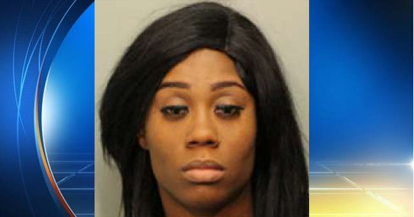 Florida: Babysitter tied crying one-month-old baby to